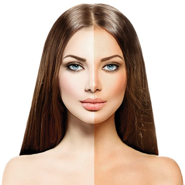 Skip the Dangerous Tanning Bed: Try Mystic Spray Tanning!